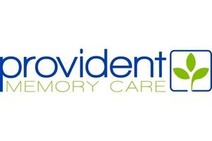 Provident Memory Care, Livingston, TX