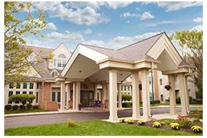 Photo 1 - American House Oakland Senior Living, 1915 Baldwin Road, Pontiac, MI 48340