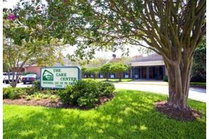 The Care Center, Baton Rouge, LA