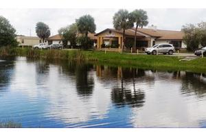 Amberlake Assisted Living, Kissimmee, FL