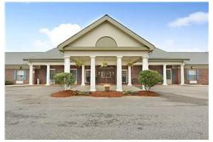 3440 Hillcrest Road - Mobile, AL 36695