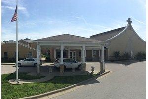Carmel Home, Owensboro, KY