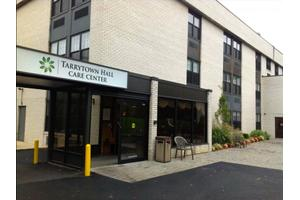 Tarrytown Hall Care Center, Tarrytown, NY