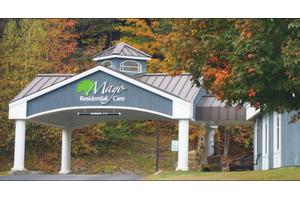 Mayo Healthcare Inc, Northfield, VT