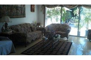 8618 Bothwell Rd - Northridge, CA 91324