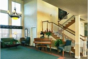 1565A Virginia Ranch Rd - Gardnerville, NV 89410