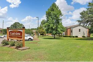 Eastview Retirement Center, PIKE ROAD, AL