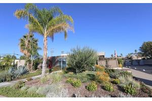 Somerset Subacute and Care, El Cajon, CA