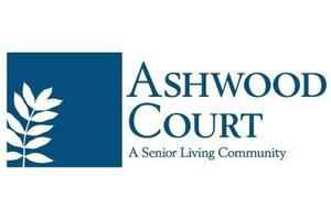 Ashwood Court, RICHLAND HILLS, TX
