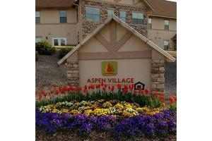 The Lodge at Aspen Village, Dallas, GA