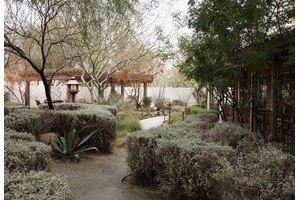7370 E Gold Dust Ave - Scottsdale, AZ 85258