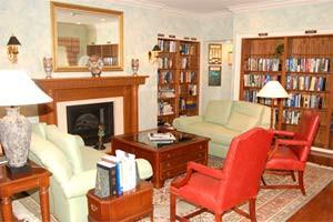 Photo 4 - The Glenview at Pelican Bay, 100 Glenview Place, Naples, FL 34108