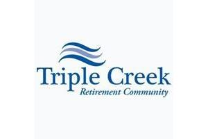 Triple Creek Retirement Community, Colerain, OH