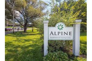 Alpine Rehabilitation & Nursing Center, Little Falls, NY