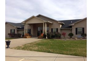 3432 Village Ln - Granite City, IL 62040