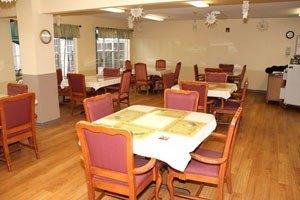 Photo 2 - Brookdale Oakwell, 3360 Oakwell Court, San Antonio, TX 78218
