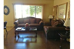 North Ranch Assisted Living LLC, Scottsdale, AZ
