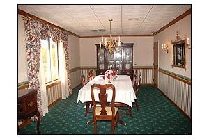 Photo 2 - Brookdale Marietta, 150 Browns Road, Marietta, OH 45750