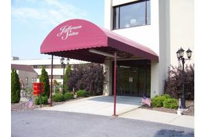 Jeffeson Suites, Brookville, PA