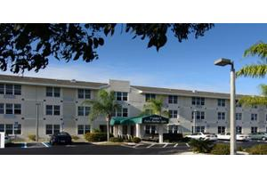 Palm Harbor Apartments, Fort Myers, FL