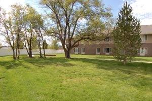 Photo 6 - Brookdale North Ogden, 1340 N. Washington Blvd., South Ogden, UT 84403