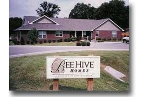 Beehive Home of Smyrna, Louisville, KY