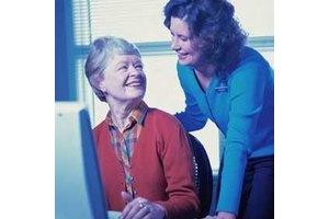 New Hope Elderly Care, Kent, WA