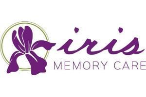 Iris Memory Care of Rowlett, Rowlett, TX