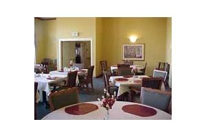 Photo 3 - Savannah Court at Lakeland, 6550 N. Socrum Loop Rd, Lakeland, FL 33809