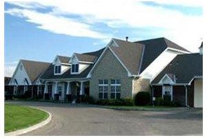 1460 N Main St - McPherson, KS 67460