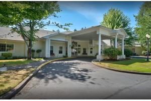 Meadow Creek Village Assisted Living, Salem, OR