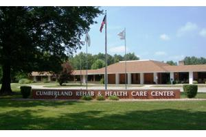 Cumberland Nursing Center, Greenup, IL