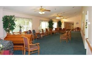 1780 Hermitage Blvd - Tallahassee, FL 32308