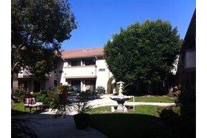 Crescendo Senior Living, Placentia, CA