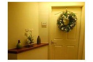 1590 W San Marcos Blvd - San Marcos, CA 92078