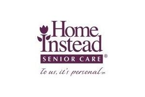 Home Instead Senior Care, West Chester, PA
