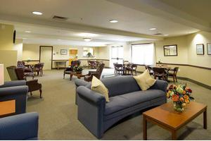 pleasant mills senior personals Senior homes in mount pleasant mills on ypcom see reviews, photos, directions, phone numbers and more for the best retirement communities in mount pleasant mills, pa.