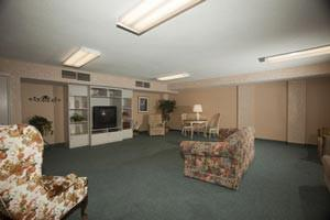 Photo 12 - The Landings of St. Andrews, 5852 Sea Forest Drive, New Port Richey, FL 34652