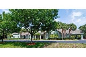 Brookdale Stuart, Stuart, FL