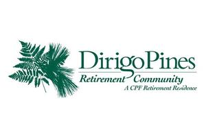 Dirigo Pines Retirement Community, Orono, ME