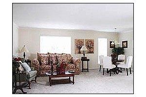 Photo 15 - Meadowstone Place, 10410 Stone Canyon Road, Dallas, TX 75230