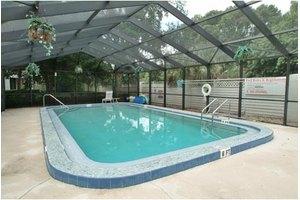 1100 Ponce de Leon Blvd - Clearwater, FL 33756