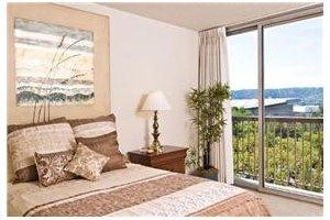 Photo 8 - Pacifica Senior Living Calaroga Terrace, 1400 NE 2nd Avenue, Portland, OR 97232