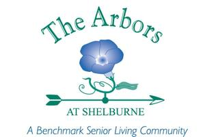 The Arbors of Shelburne, Shelburne, VT