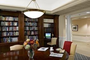 Photo 4 - Atria Briarcliff Manor, 1025 Pleasantville Rd, Briarcliff Manor, NY 10510