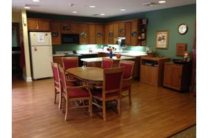 Peregrine Senior Living at Orchard Park, Orchard Park, NY