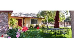 Cozy Home Care, Carmichael, CA