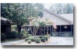 Tapestry House, Alpharetta, GA