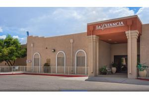 La Estancia Nursing & Rehabilitation Center, Phoenix, AZ