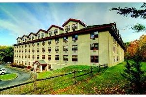 Heritage Pointe Apartments, Staatsburg, NY